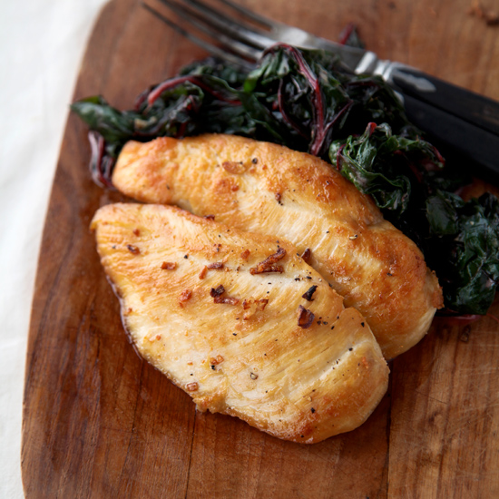 HD-201307-r-turkey-with-bacon-and-greens.jpg