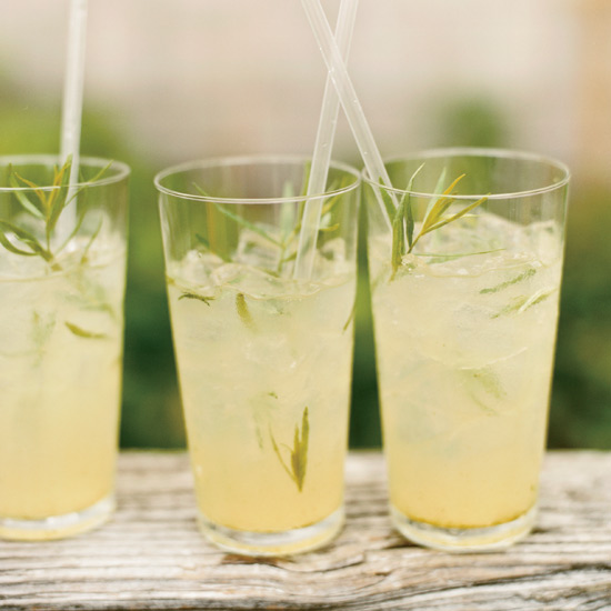 Recover from Cinco de Mayo with These Refreshing Drinks