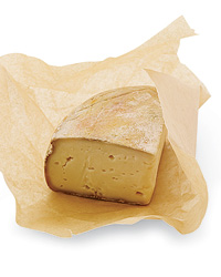 images-sys-200807-a-storing-cheese.jpg
