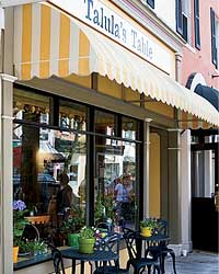 images-sys-200809-a-small-restaurants.jpg