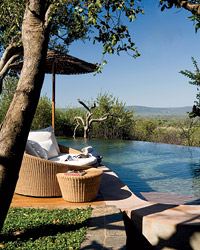 images-sys-200810-a-south-africa-trips.jpg