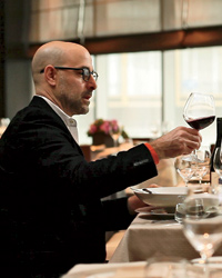 images-sys-201105-a-stanley-tucci.jpg