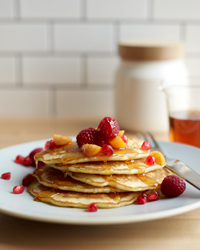 images-sys-201203-a-healthy-grains-pancakes.jpg