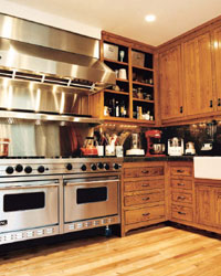 images-sys-fw200510_kitchen.jpg