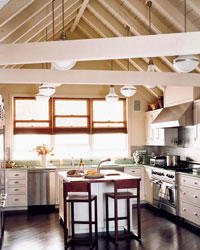images-sys-fw200607_kitchen.jpg