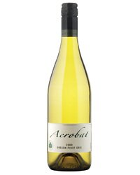 Best 15 And Under White Wines Food Wine