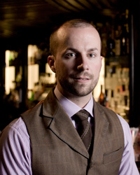 original-201207-a-fw-masters-cocktail-master-jim-meehan-portrait.jpg