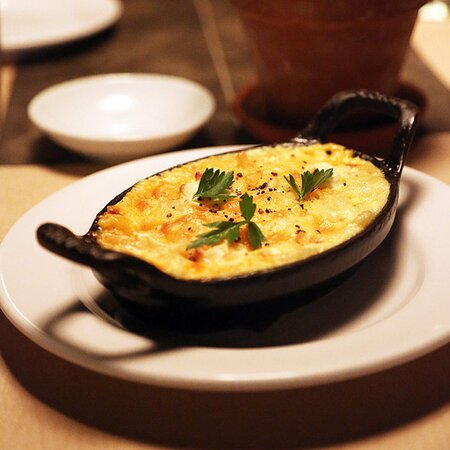 The Best Mac And Cheese In The U S Food Wine