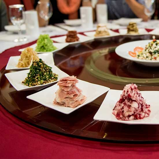 Chefs Favorite Chinese Restaurants In The U S Food Wine