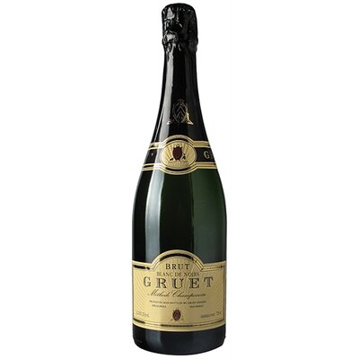 For A Super Affordable Champagne Impostor Look To New