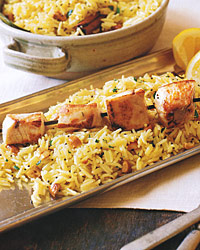 shark-kabob-rice-gfs-r.jpg