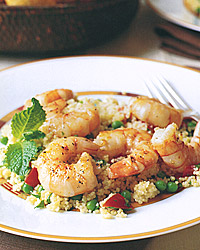 shrimp-couscous-qfs-r.jpg