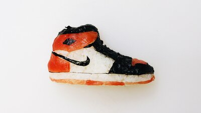 check out 97859 7aa0f nike dunks classics