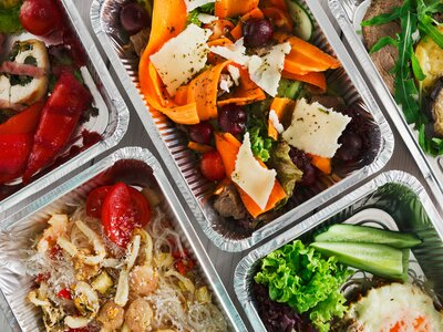 DoorDash Launches a Monthly Subscription Service That Lets
