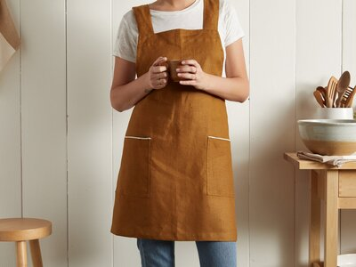 44eb09c6e This Apron Is Cuter Than Most of My Actual Clothes