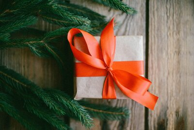 Best Christmas Food Gifts.The 7 Best Food Gifts I M Giving This Holiday Season Food