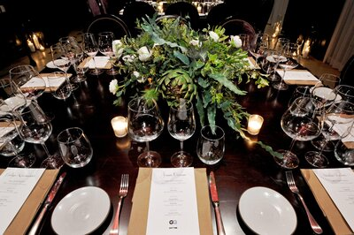 L A Restaurants That Are Open On Christmas Day Food Wine