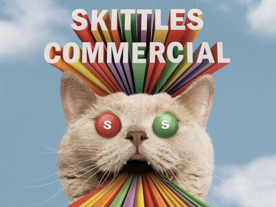 02c9e2fa628c Skittles Will Put on a Broadway Musical Instead of a Super Bowl Ad ...