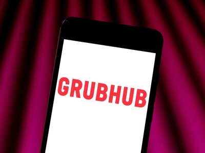 Why Grubhub Created Its Own Websites For Restaurants Food