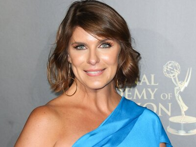 Pbs Great British Baking Show 2020.Vivian Howard S Next Pbs Show Will Premiere In 2020 Food