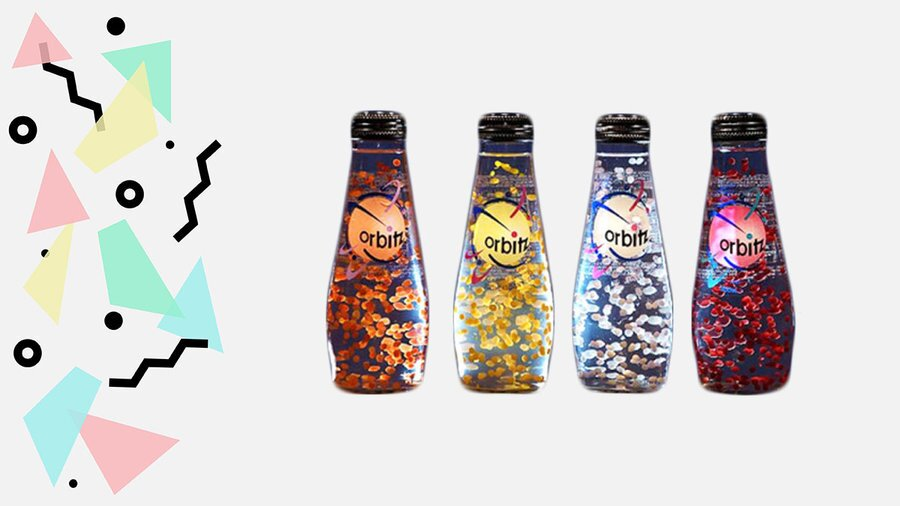 90s Beverages: Where Are They Now? | Food & Wine