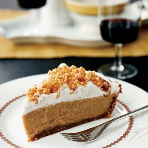 Little Oscar And I Celebrated Pi Day In >> 31 Delicious Pies For Pi Day Food Wine
