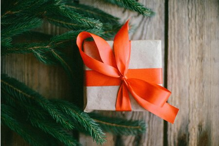16f22d21b1f The 7 Best Food Gifts I m Giving This Holiday Season