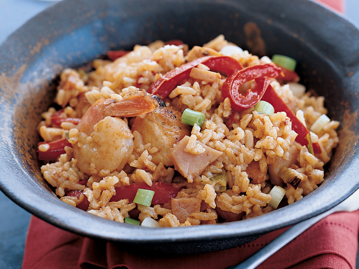 original-200110-r-creole-chicken-and-ham-fried-rice.jpg