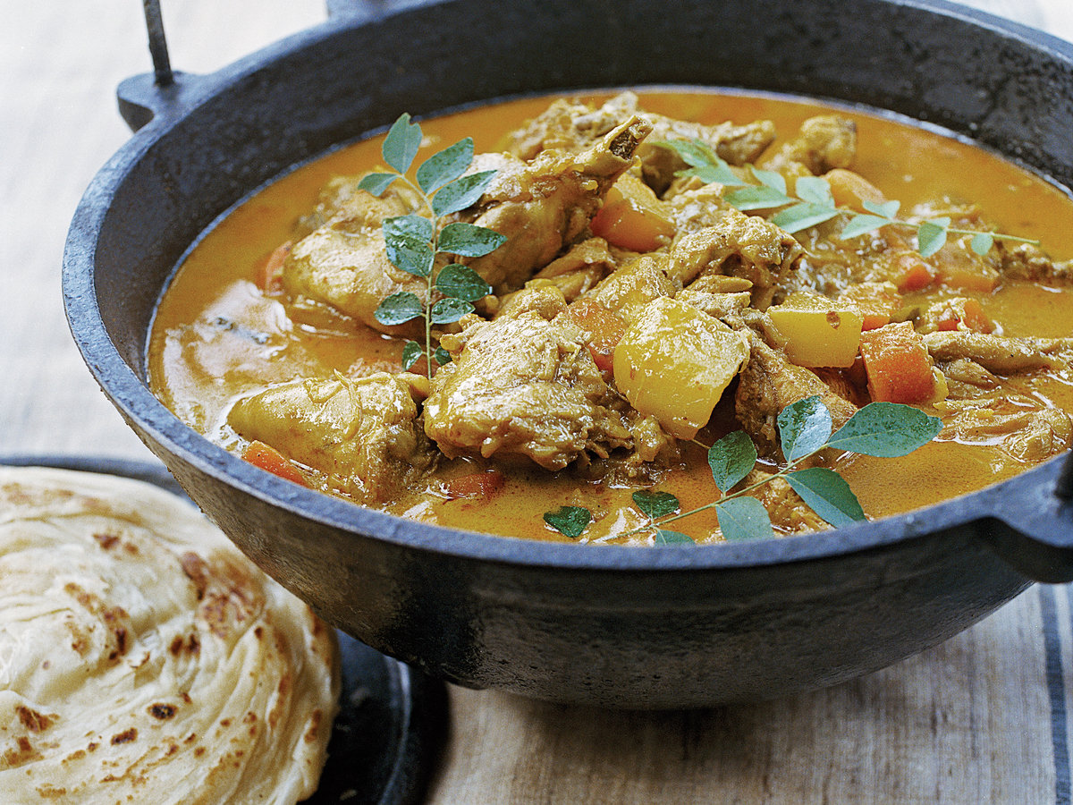 200612_chickenCurry.jpg