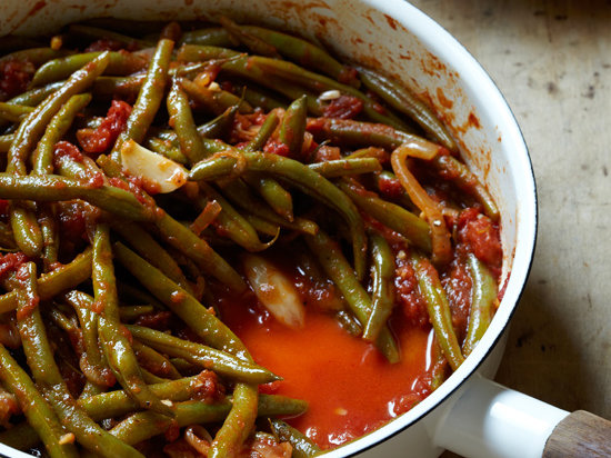 original-201304-r-braised-green-beans-with-tomatoes-and-garlic.jpg