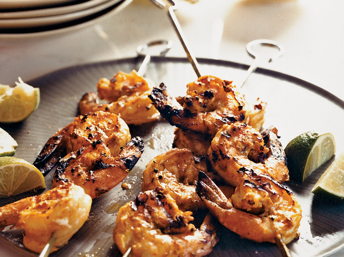 2000805-r-grilled-sour-cream-shrimp.jpg