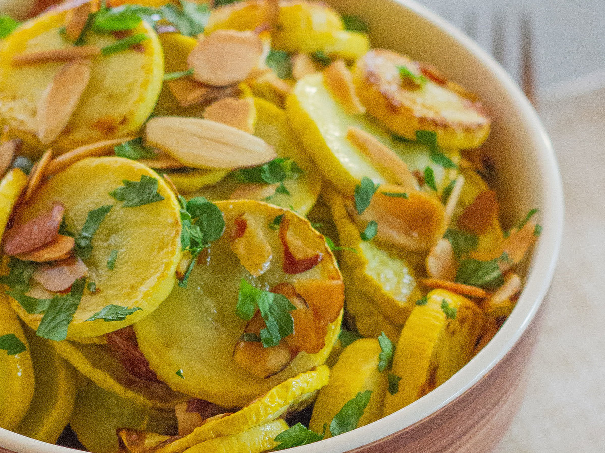 original-201311-r-brown-butter-yellow-squash-with-almonds.jpg