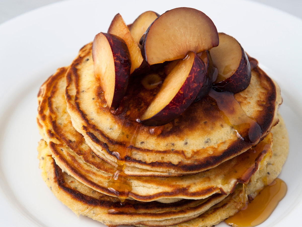 original-201401-r-chia-mascarpone-pancakes-with-fresh-plums.jpg