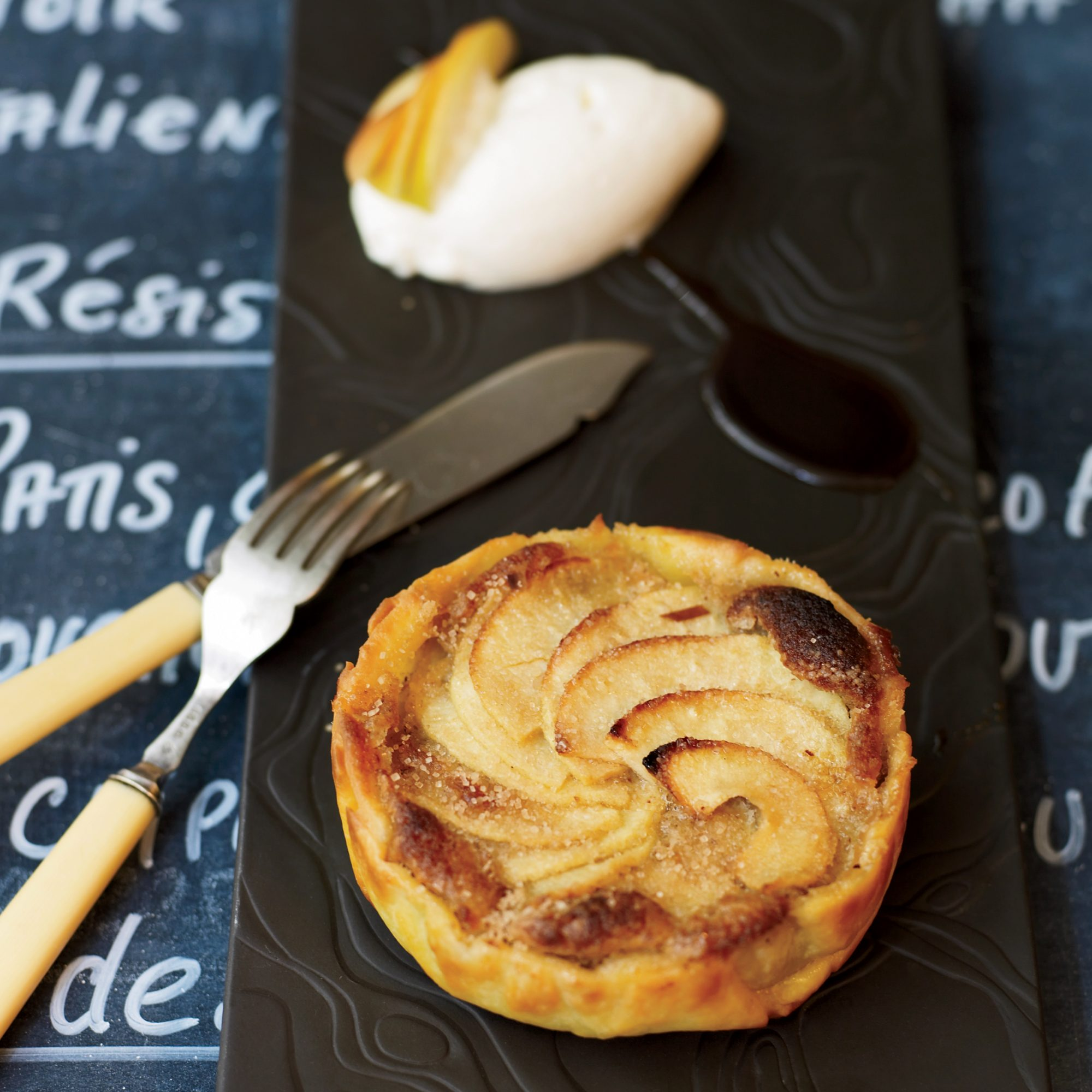 200810-r-apple-tart-almond.jpg