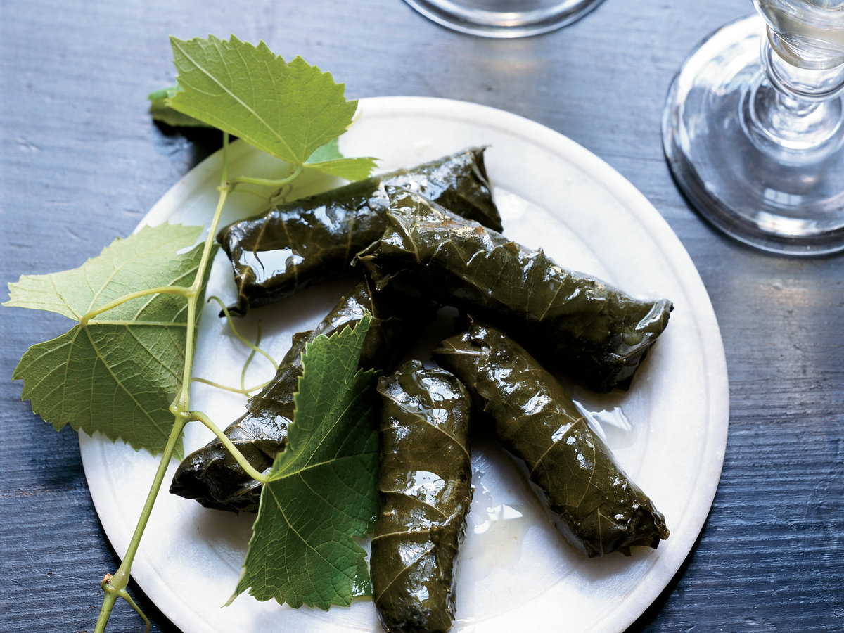 200810-r-stuffed-grape-leaves.jpg
