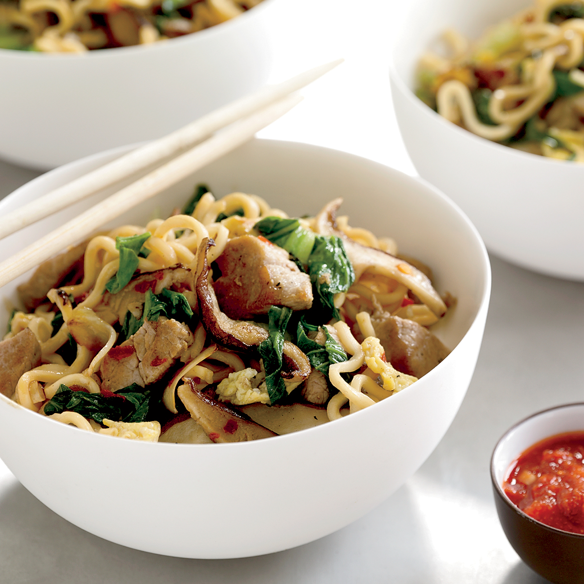 original-200811-r-asian-pork-stir-fry.jpg