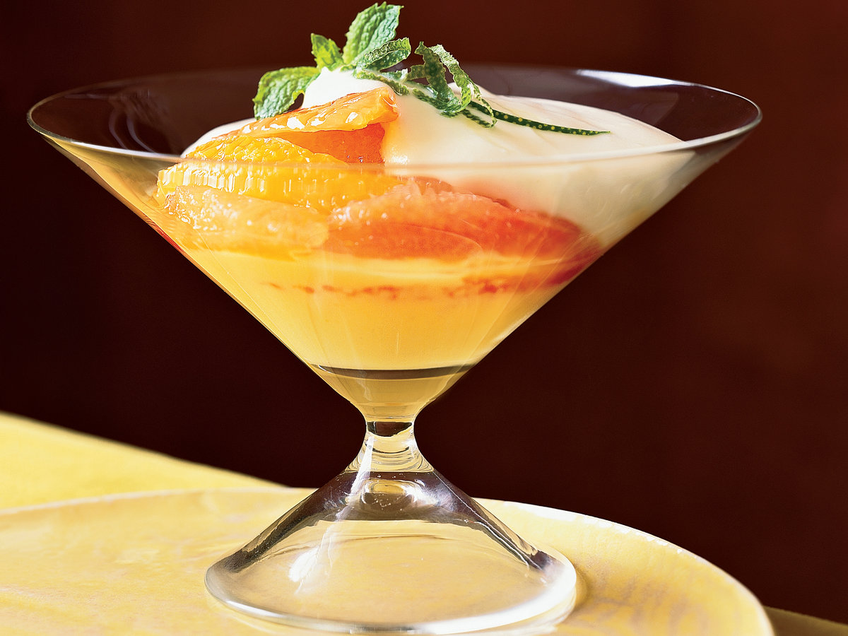 200901-r-white-chocolate-citrus-parfait.jpg