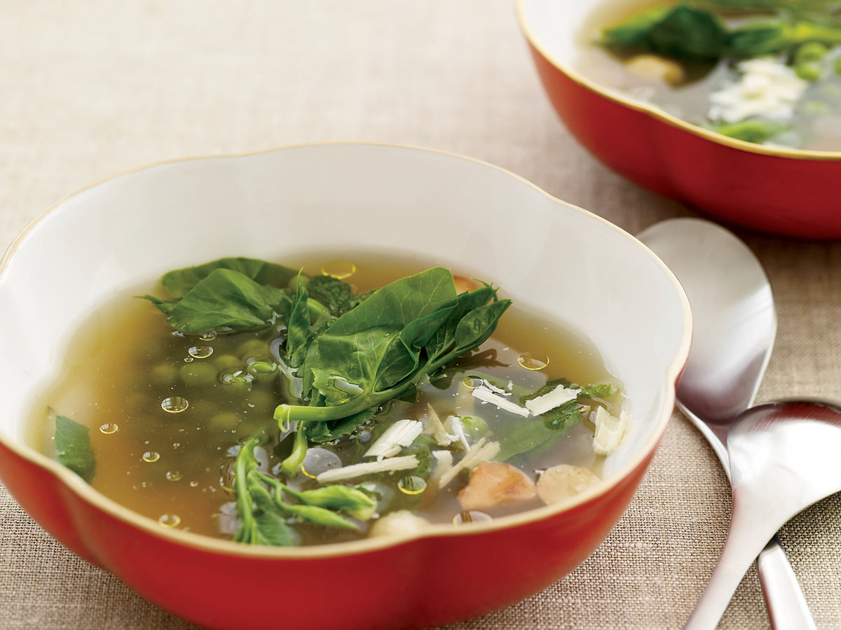 200904-r-pea-consomme.jpg