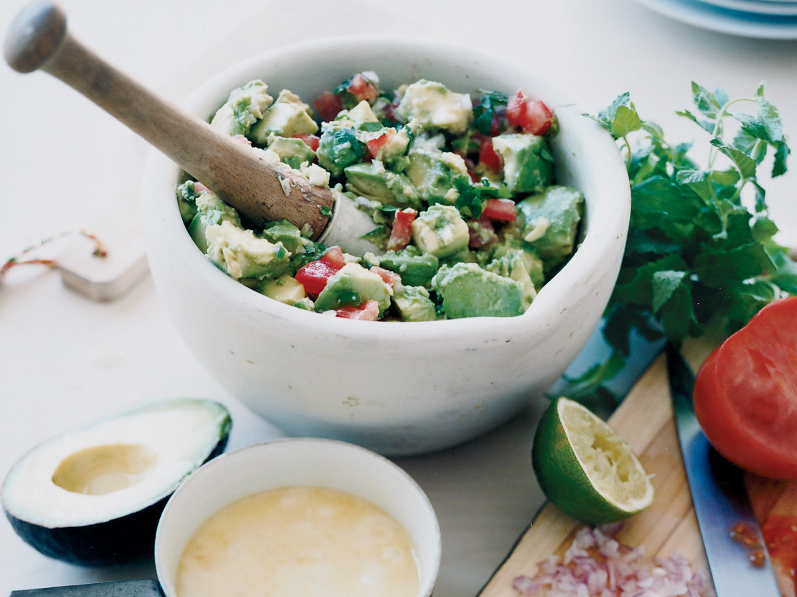 200905-r-cheese-guacamole.jpg