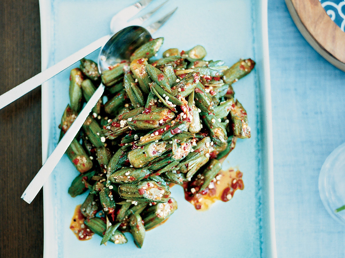 200905-r-spicy-okra.jpg