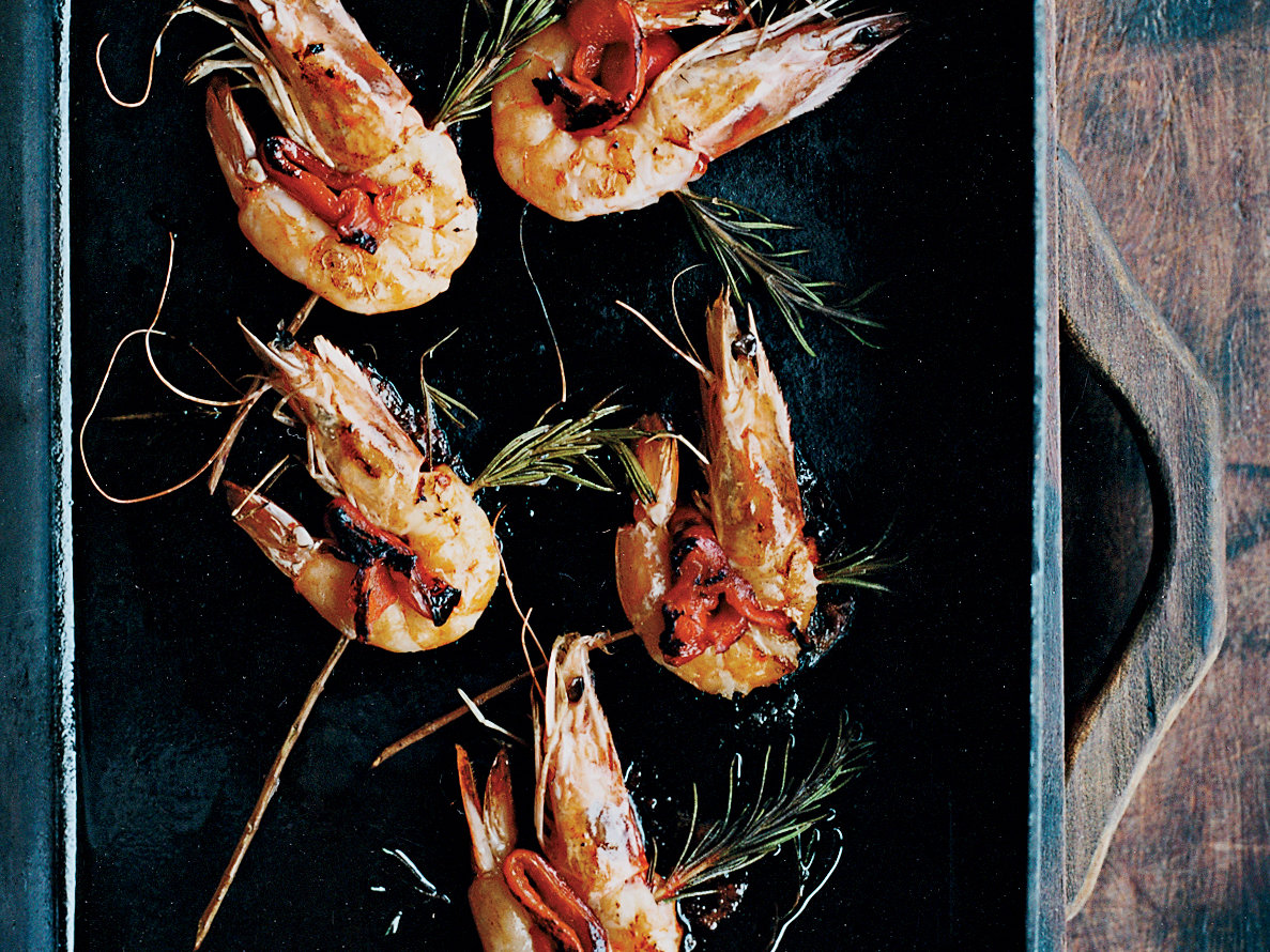 200906-r-rosemary-shrimp.jpg