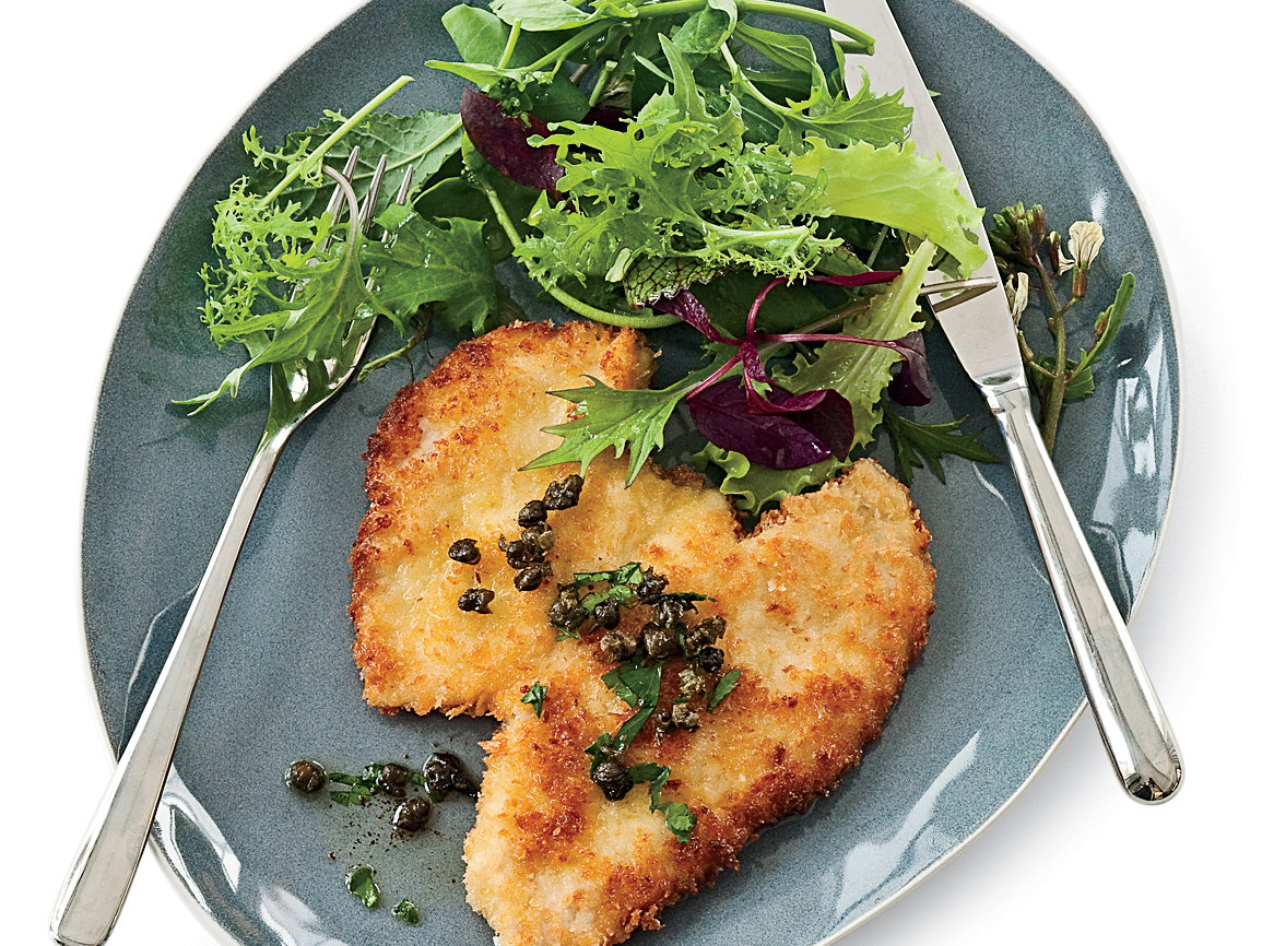 200907-r-chicken-cutlet.jpg