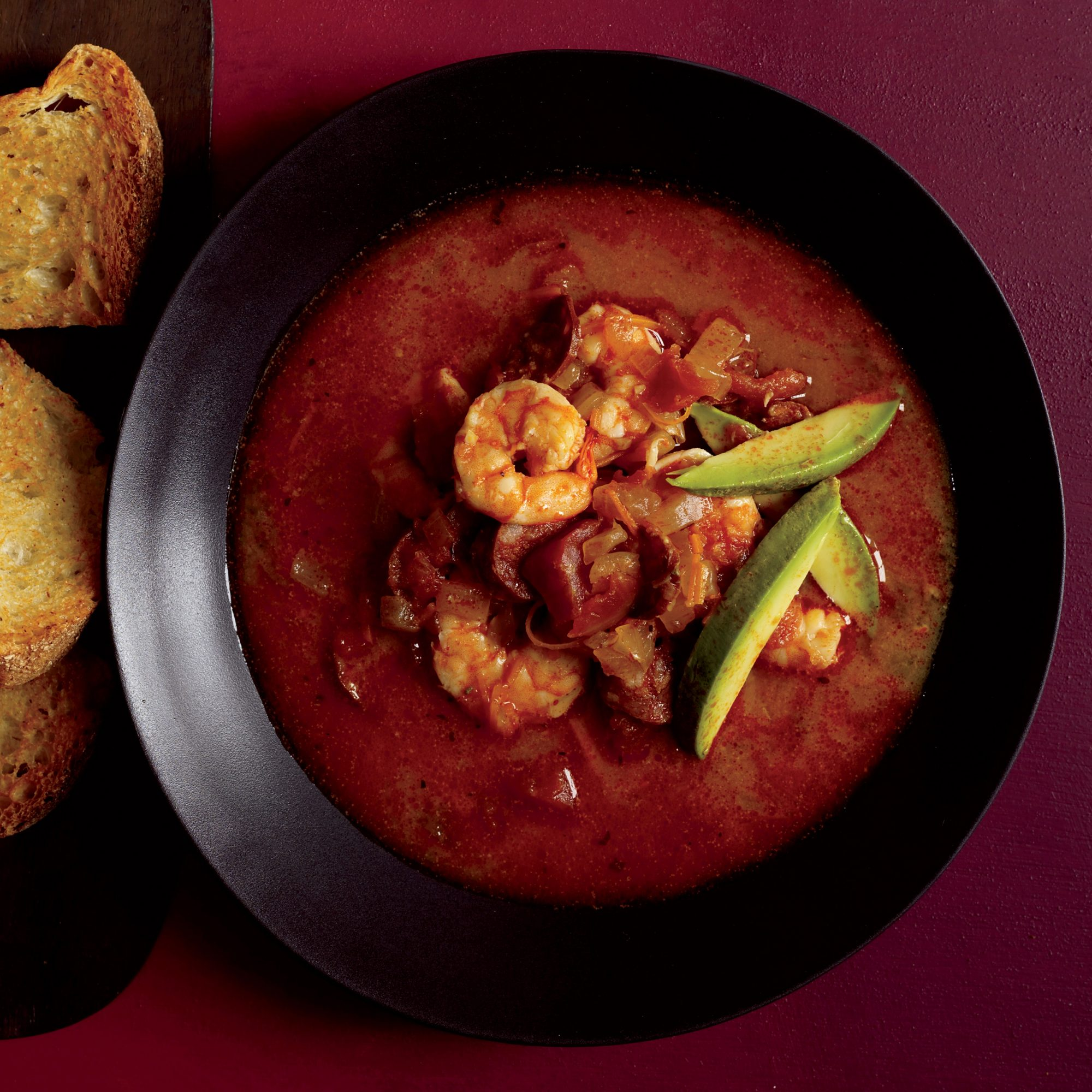 200910-r-shrimp-chorizo-soup.jpg