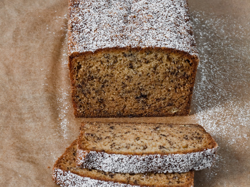 200911-r-banana-bread.jpg