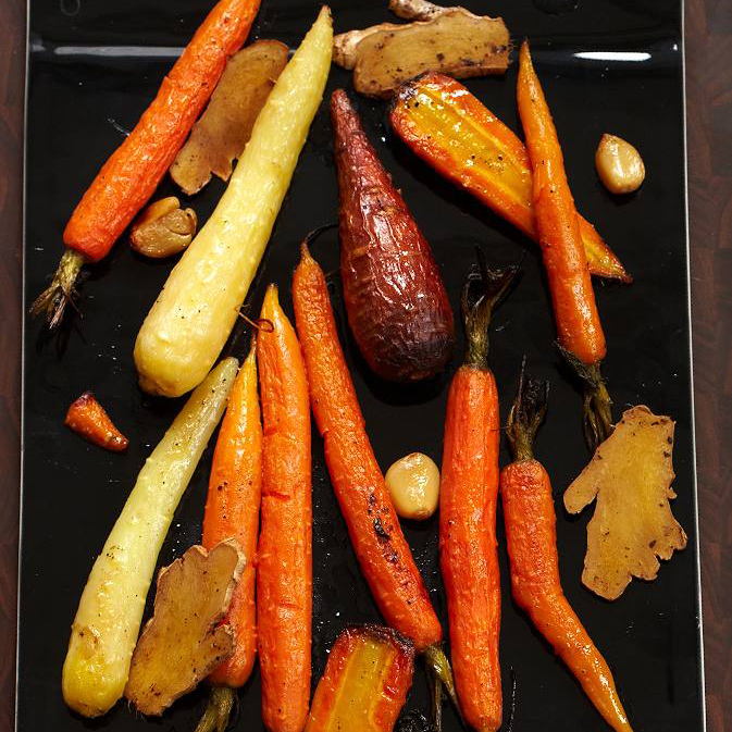 200912-r-roasted-carrots.jpg