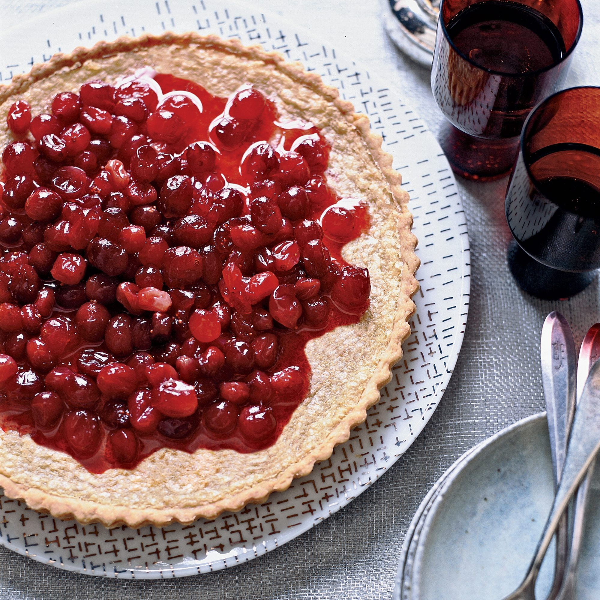 HD-200912-r-brown-butter-cranberry-tart.jpg