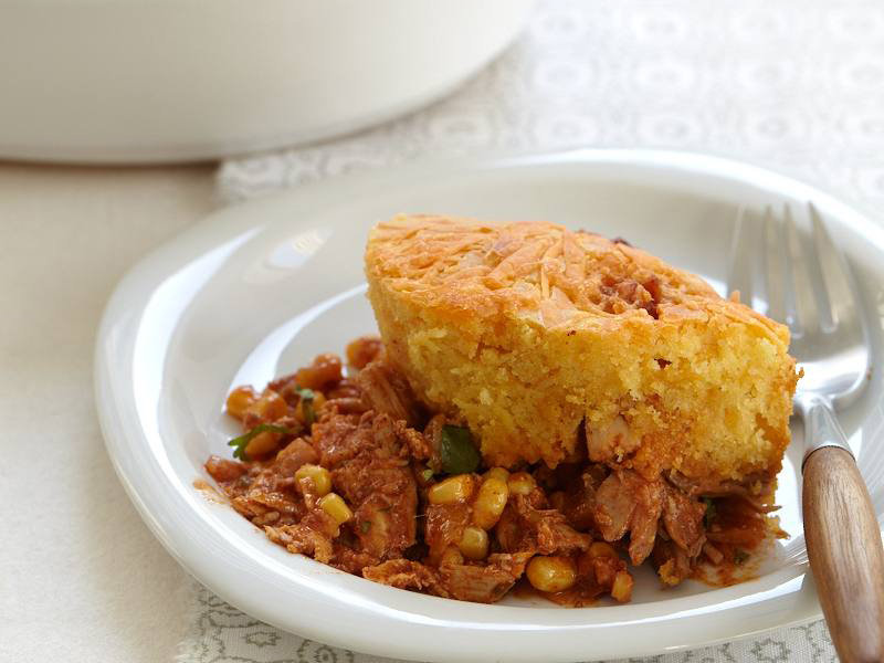200912-r-chicken-chile-tamale-pie.jpg