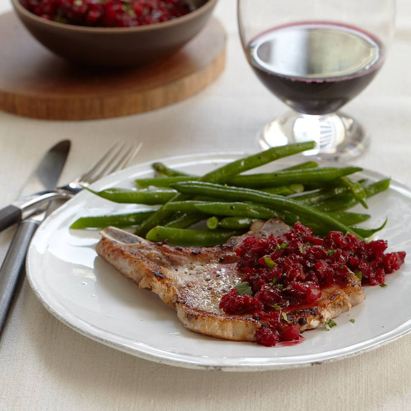 200912-r-cranberry-pork-chops.jpg
