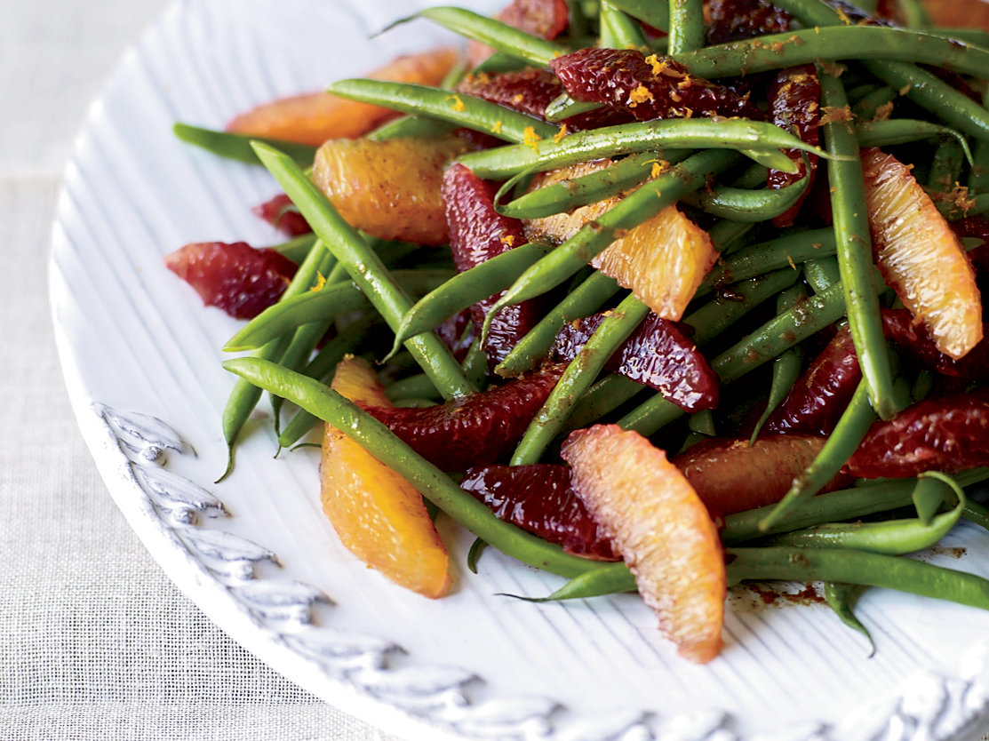 200912-r-green-bean-orange-salad.jpg