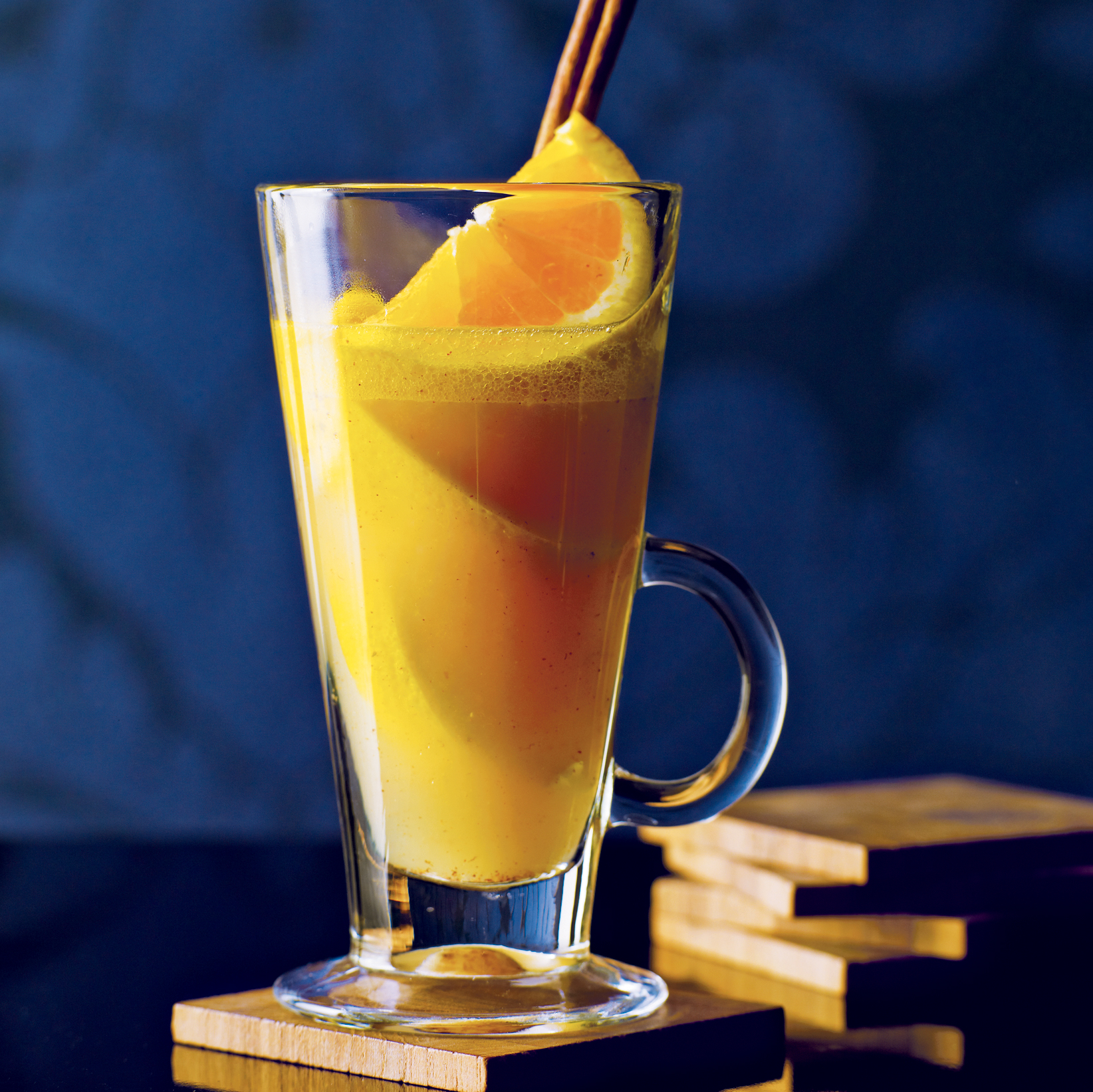 2010-r-cocktail-buttered-lemon.jpg